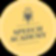 01_Logo_Speech Academy.png