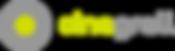 cinegrell-logo-144dpi.png