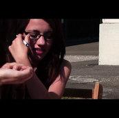 Filmkids Trailer «Alle haben mal klein angefangen»