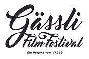 logo_zusatz.jpg