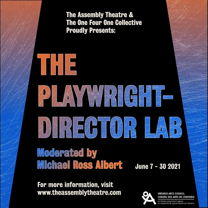 playwright - FULL POSTER.jpg