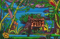 FGTSwamp Fest