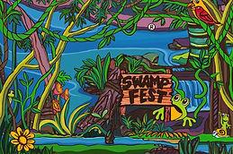 FGTSwamp Fest.jpg