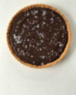 saltedcaramelchocolatepie.jpg