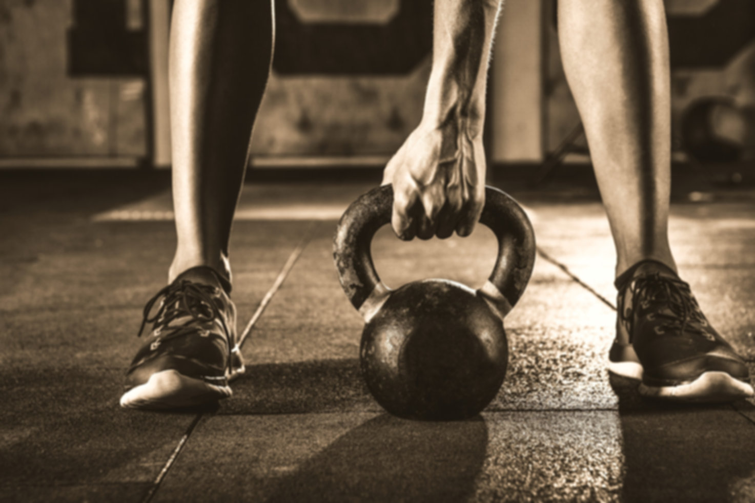 Powerworks Fitness_edited.jpg