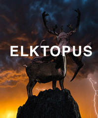 ELKTOPUS