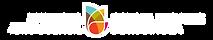 MAC_Logo_Colour-Hori-Rev.png