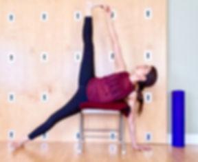 yoga%20wix_edited.jpg