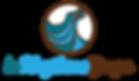 232_InRhythymsYoga_logo-2.png