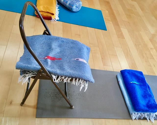 yoga workshop3.jpg