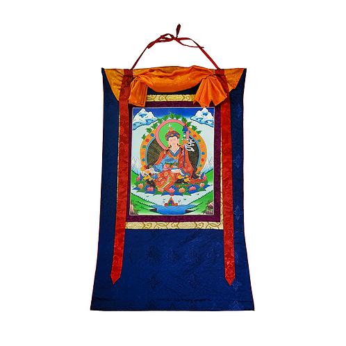 Guru Rinpoché