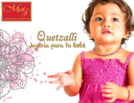 quetzalli mandala.jpg