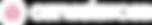logo-cr-horizontal-negative.png