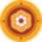 Mandala grande_edited.png