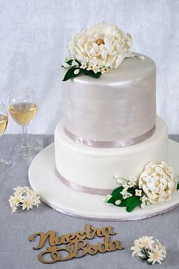 boda-10.jpg