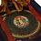 Thumbnail: Manjusri Mandala