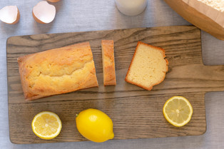 cake-limón-7.jpg