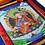 Thumbnail: Guru Rinpoché