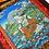 Thumbnail: Yeshe Tsogyal