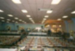 regent cinema deal bingo hall