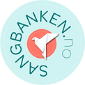 SB - 2020- logo.png