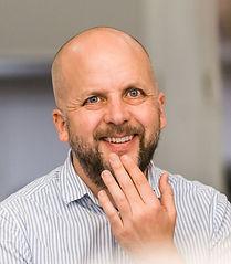 Jørgen_Moltubak2.jpg