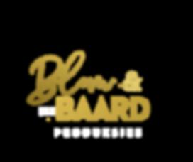 Blom& die baard2.png