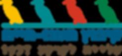 לוגו אנפות חדש.png