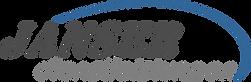 Janser Dienstleistungen Logo.png