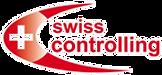 Logo-SPSC-transparent