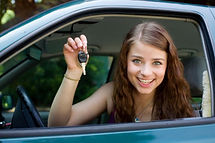 driving instructors blackburn, driving lessons in blackburn