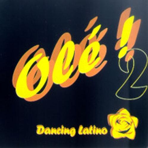 Ole! 2 CD