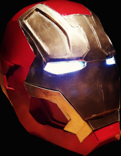 ironman