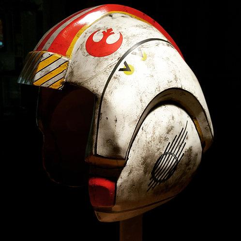 Helmets Star War