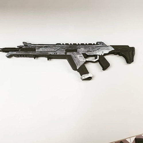 R301Carabine replica Apex Legends