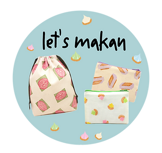 collection - lets makan .png
