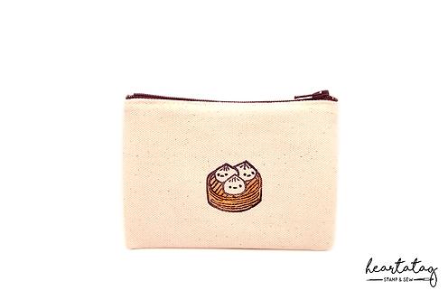 Little Xiao Long Baos (One Basket)