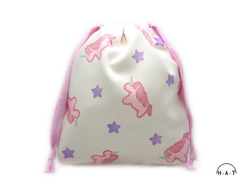 Unicorns (Pink)