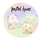 collection - pastel hues.png