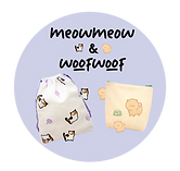 collection - meow woof.png