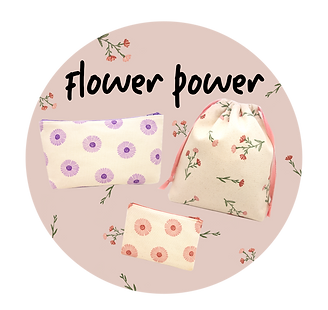collection - flower power.png