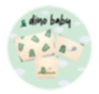 collection - dino baby .png