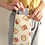 Thumbnail: Egg & Bacon Toast Gaigai Sling Pouch