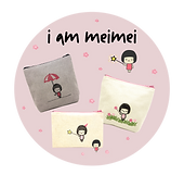 collection - i am meimei.png