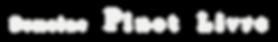 周防大島ワイナリー,瀬戸内,周防大島,日本ワイン,ワイン,シセラ,みかん,お酒,ワイン農家,