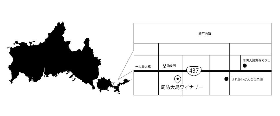 ワイナリー地図.png
