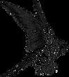 周防大島ワイナリー,瀬戸内,周防大島,日本ワイン,ワイン,シセラ,みかん,お酒,ワイン農家,ドメーヌ,