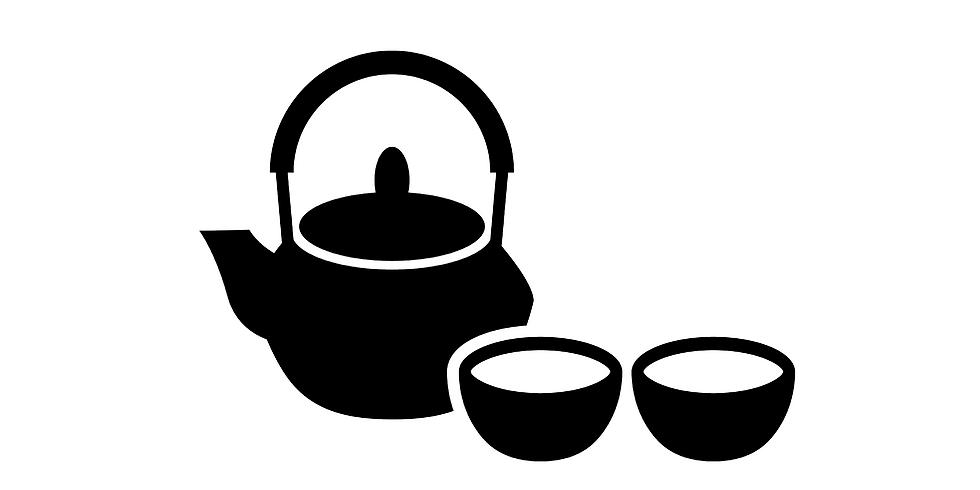 利き茶の会