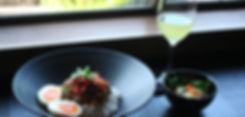お寺カフェ,周防大島,カフェ,ランチ,抹茶,