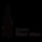 周防大島ワイナリー,瀬戸内,周防大島,日本ワイン,ワイン,シセラ,みかん,